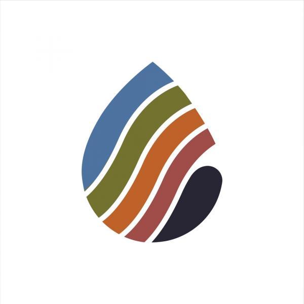 Логотип площадки лайфстайл центр Студенец